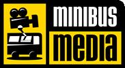 Minibus Media