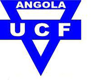 UCF Angola